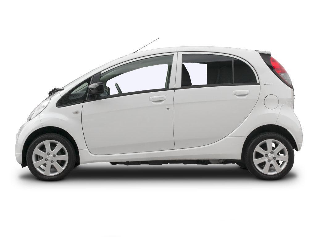 Peugeot elektromos autó bérelhető Miskolcon